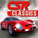 CSR赛车 经典