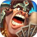 卡牌之王:龙之战