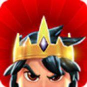 复仇小王子