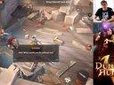 《地牢猎手5》上手视频