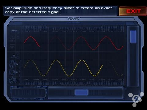 质量提升不止一点点:《死亡效应2》