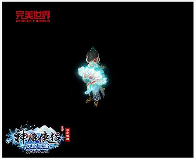 助战英雄大会《神雕侠侣》全新光武闪耀登场-图11.jpg