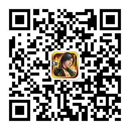 1459319118vf2.jpg