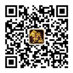 1459499622Kos.jpg