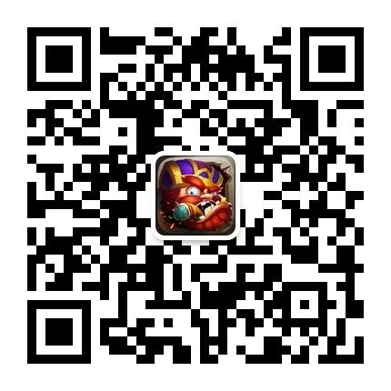 1460362514Qeb.jpg