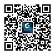 1461146674XGT.jpg