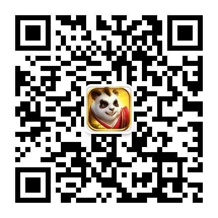1462764303sSl.jpg