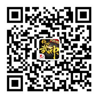 1463627834wxf.jpg