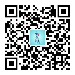 1466751242wQQ.jpg