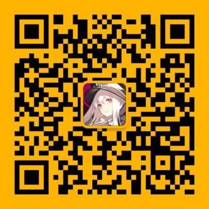 1470107159dOH.jpg