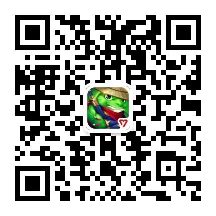 1470626994J6C.jpg