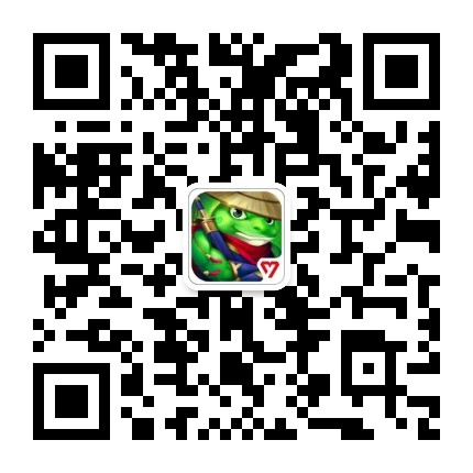 1471922839L8x.jpg