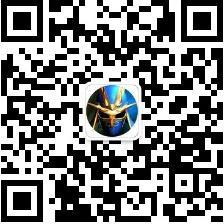 1472700379CWe.jpg