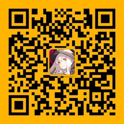 1473648351AMd.jpg