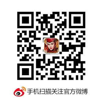 1474254376dEi.jpg