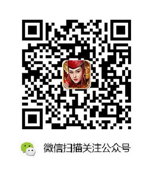 1474254381Ayn.jpg