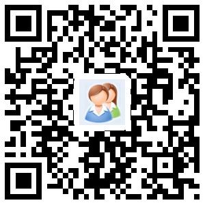 1475216237qJL.png