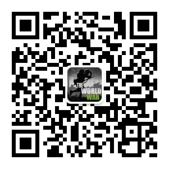1480503059eRS.jpg