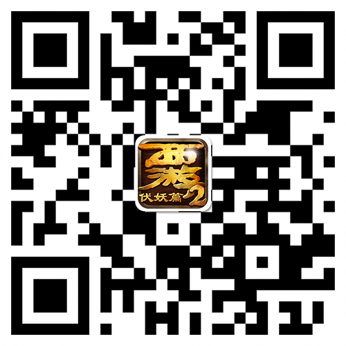 14842810449x1.jpg