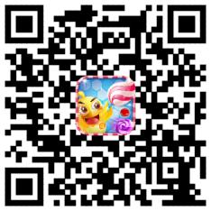 1485140194vmg.png