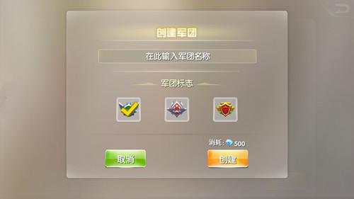 1486519845dRC.jpg