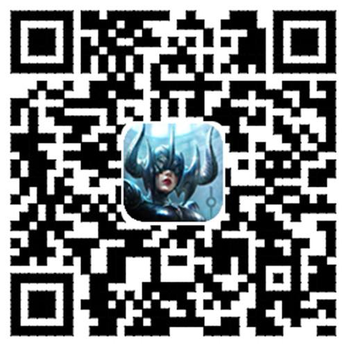 148714347295G.jpg