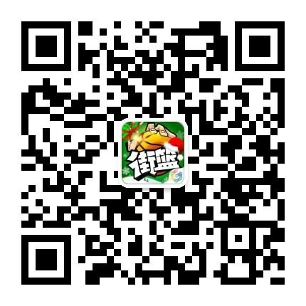 1488946807eFv.jpg