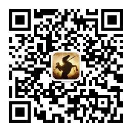 1489112556VGC.jpg