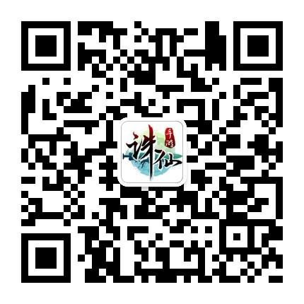 1489546117vQf.jpg