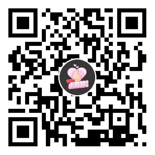 14895635605ol.jpg