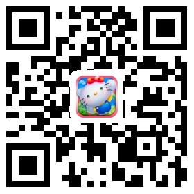 1491992202W3Q.jpg
