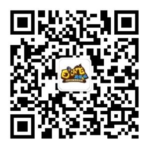 14921436092hB.jpg