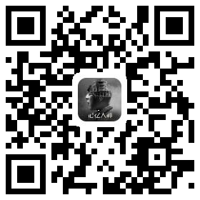 1492411158QaO.png