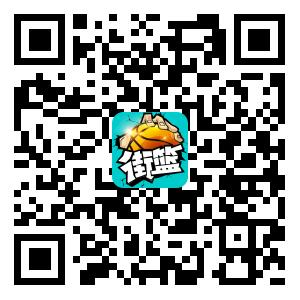 1493882324ed4.png