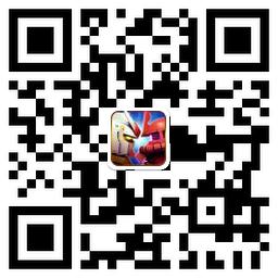 1493973963glm.png