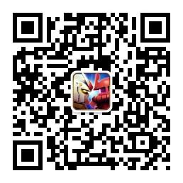 14939739688kS.jpg