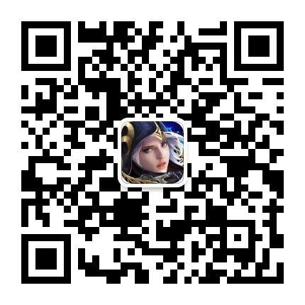 14974105881zK.jpg