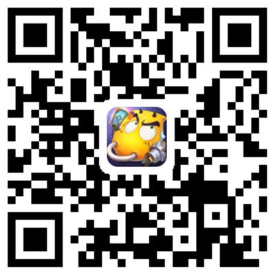 1497593039Aix.png