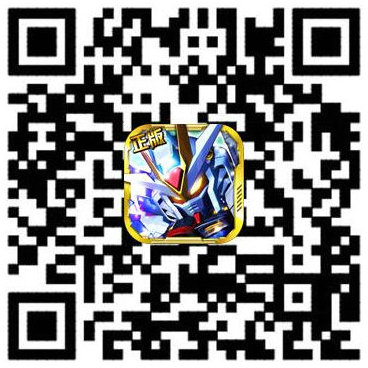 1497845076NTz.jpg