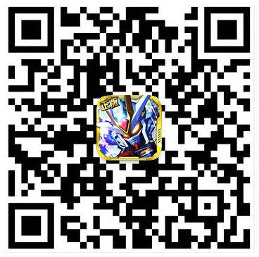 1497845082KFx.jpg