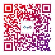1497853718vDk.png