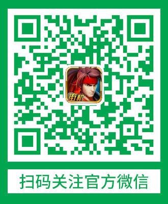 15002654236z1.jpg