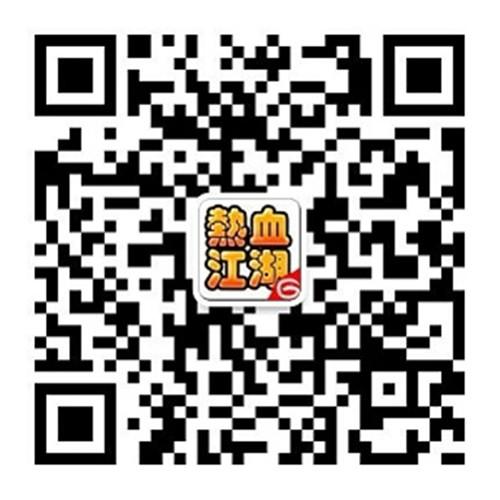 1500521737vv4.jpg