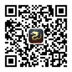 1503372506LrB.jpg