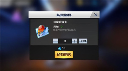 1503386729V1x.jpg