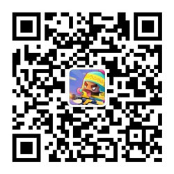 1504752327nZH.jpg