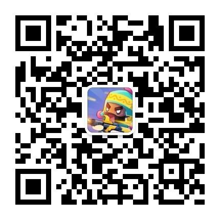 1506481701FSl.jpg