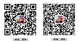 1507605339pi9.jpg