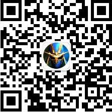 1507693451QDI.jpg