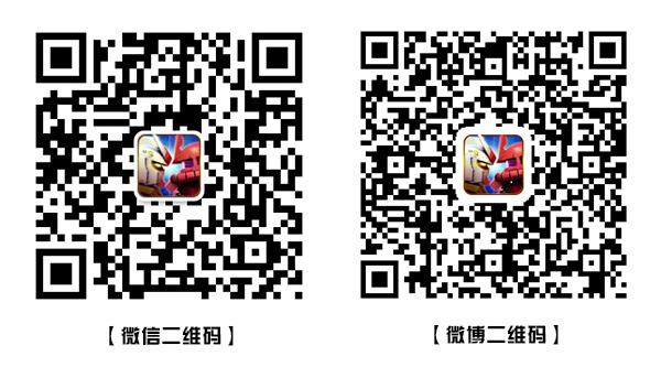 15082954850lX.jpg